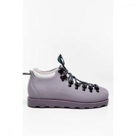 Ботинки native fitzsimmons citylite 31106800-5361 heather purple