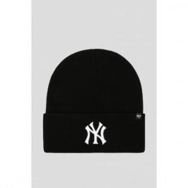 Шапка 47 brand new york yankees b-hymkr17ace-bka o/s(р) black акрил