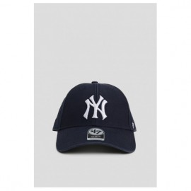 Кепка 47brand legend new york yankees mvp b-gwmvp17gws-nya o/s(р) navy
