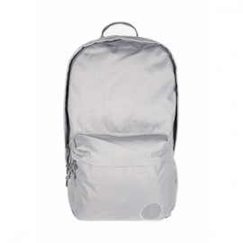 Рюкзак converse edc poly backpack 10005987-324 o/s(р) light grey полиэстер
