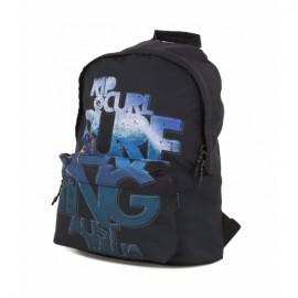 Rip curl bbpcw4 o/s(р) рюкзак black материал