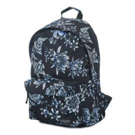 Rip curl lbpma4-blk o/s(р) рюкзак black материал