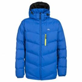 Куртка trespass blustery casual padded jacket majkcak20004-bl-m m(р) blue