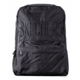 Рюкзак skechers heyday backpack skch1078-007 (9c112) black нейлон