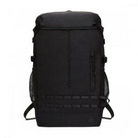 Рюкзак converse poly toploader 10008276-001 o/s(р) black