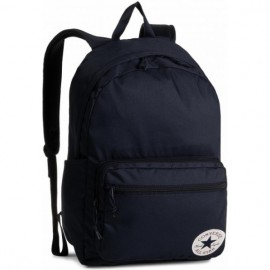 Рюкзак converse go 2 backpack 10017261-467 o/s(р) navy полиэстер