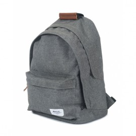 Rip curl bbpjv4-grey o/s(р) рюкзак grey материал