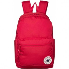 Рюкзак converse go 2 backpack 10017261-610 o/s(р) red