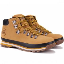 Bustagrip bgh-172yel 42(р) ботинки yellow нубук