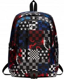 Рюкзак Nike All Access Soleday BA5533-011