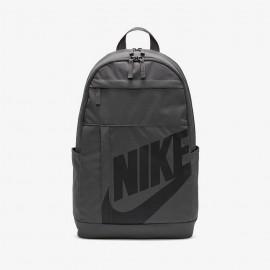 Рюкзак Nike Elemental 2.0 BA5876-083 Grey