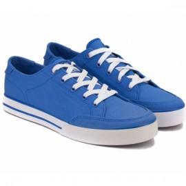 Кеды c1rca 50cl tsw 40(7,5)(р) blue/white текстиль