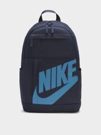 Рюкзак Nike Nk Elmntl Bkpk BA5876-453 navy