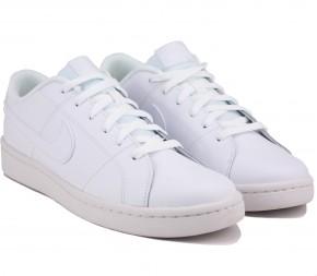 Кроссовки Nike Court Royale 2 Low CQ9246-101 White