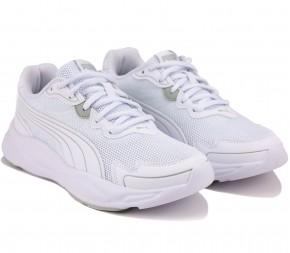 Кроссовки Puma 90s Runner Nu Wave 37301702 White
