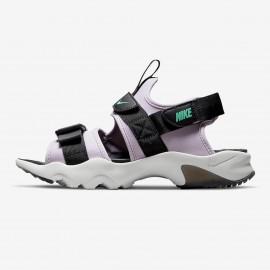 Босоножки Nike Canyon Sandal CV5515-500 Purple