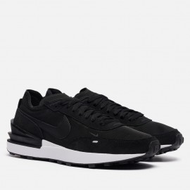 Кроссовки Nike Waffle One DA7995-001 Black