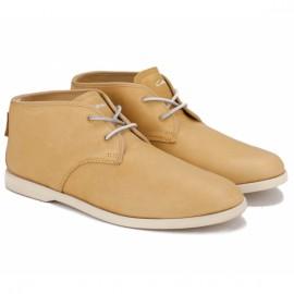 Ботинки c1rca sah jonq 42,5((9,5)(р) yellow 100% кожа