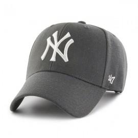 Кепка 47 Brand New York Yankees B-MVPSP17WBP-CC Grey
