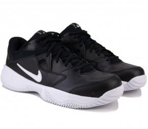 Кроссовки Nike Court Lite 2 AR8836-005 Black