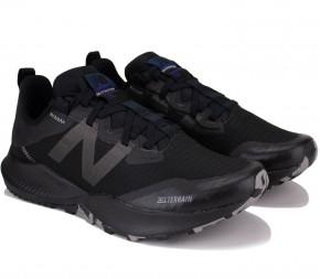Кроссовки New Balance Nitrel MTNTRMB4 Black