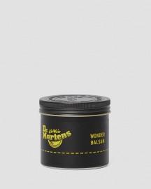 Крем Dr. Martens Wonder Balsam Shoe Protector 85ml AC787000