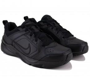 Кроссовки Nike Defy All Day DJ1196-001 Black