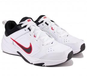 Кроссовки Nike Defy All Day DJ1196-101 White