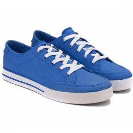 Кеды c1rca 50cl tsw 37(р) blue/white текстиль