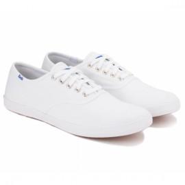 Keds mf22597 44(10,5)(р) кеды cvo white