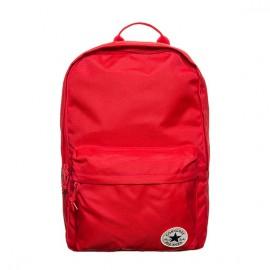 Converse 10003329-600 o/s(р) рюкзак red материал