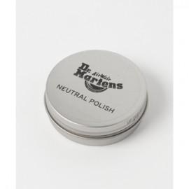 Воск для обуви dr.martens neutral polish ac026001