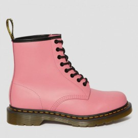 Ботинки dr.martens 1460 smooth 25714653-1460 36(3)(р) acid pink кожа