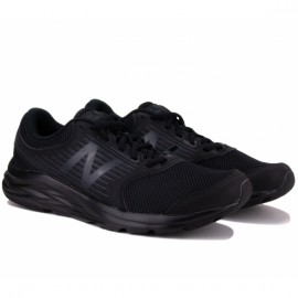 Кроссовки new balance 411 techride v1 m411ck1 44(10)(р) black