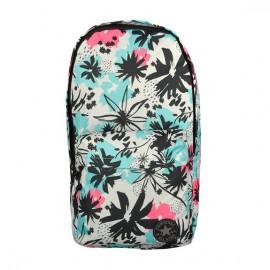 Рюкзак converse edc poly backpack 10003331-036 o/s(р) multi полиэстер