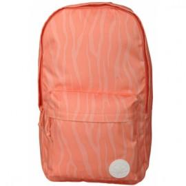 Рюкзак converse edc poly backpack 10003331-802 o/s(р) pudra полиэстер