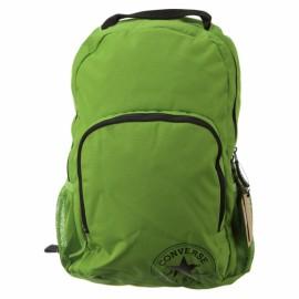 Рюкзак converse 410458-335 o/s(р) green текстиль