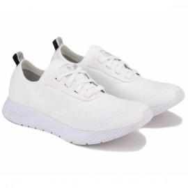 Sperry 7 seas cvo  sts80438 36(6)(р) кроссовки white/white
