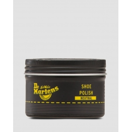 КРЕМ ДЛЯ ОБУВИ DR.MARTENS NEUTRAL SHOE POLISH 100ML AC791000
