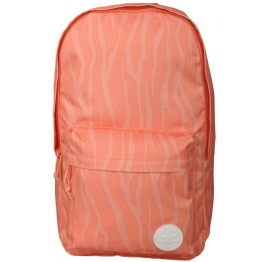 РЮКЗАК CONVERSE EDC POLY BACKPACK 10003331-802 O/S(р) Pudra Полиэстер