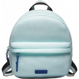 РЮКЗАК CONVERSE MESH AS IF BACKPACK 10008271-473 O/S(р) Mint Полиэстер